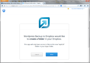 dropbox sign in 2