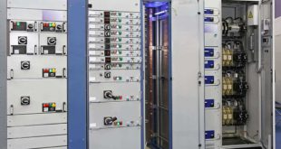 Distribution Switchboard | Panelboard | Function & Components