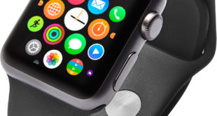 Getting to Know Apple Watch | How to Use the Apple Watch