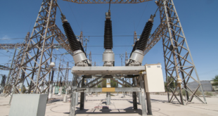 Circuit Breaker Terms and Definitions