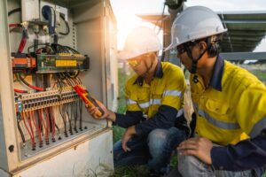 Guide to Hire Reliable Contractor for Electricity Services